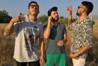 ASAPs CREW: el Trap sanjuanino tiene nombre y mucha onda