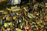 UPCN pondrá a la venta entrada para ver la final ante Bolívar