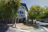 Carrefour Argentina se presentó en crisis, la inseguridad entre los empleados sanjuanino crece