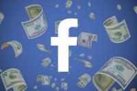 ¿Vas a tener que pagar para poder seguir usando Facebook?
