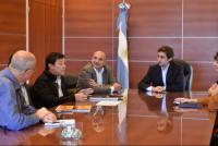 La zona sur de Rivadavia tendrá su Registro Civil