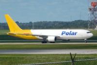 Oficializaron una nueva empresa aérea para volar en San Juan