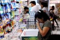 Según el INDEC, la inflación de mayo fue de 2,1%