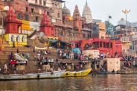 Intenso operativo para rescatar a una sanjuanina en la India