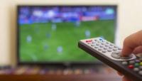 Ya está a la venta la transmisión 4K para ver el Mundial