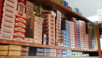 Otro golpe al bolsillo de los fumadores: desde el lunes, los cigarrillos aumentarán un 7%