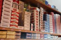 Para no pagar de más: conocé los precios de los cigarrillos