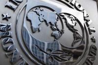 El FMI terminó la revisión de cuentas y enviará u$s5400 millones a la Argentina