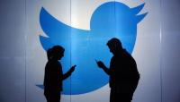Twitter se cayó a nivel mundial