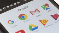 Gmail se actualiza con novedades y nueva imagen. Cómo adelantarse y aprovechar lo que se viene.