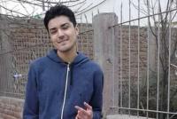 Cristian Santos: la búsqueda se trasladó a Neuquén