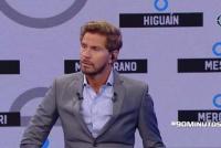 El Pollo Vignolo será el relator del Mundial para la TV Pública