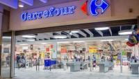Acuerdo en Carrefour: retiros voluntarios, pero sin despidos