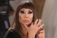 Moria Casán, muy dura con Nicole y Pampita: