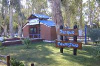 Así funcionarán los servicios en Rivadavia durante el feriado