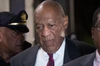 Abuso sexual: condenaron a famoso actor estadounidense a diez años de prisión