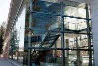 Museo de Bellas Artes: una opción para visitar el finde largo