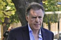 Investigan a Lázaro Báez y Cristóbal López por presunto lavado de dinero
