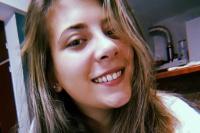 Caso Lampasona: la víctima del coordinador rompió el silencio