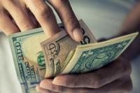 Conocé las causas de la suba del dólar de la mano de un economista sanjuanino