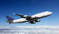 Paro de vuelos: los gremios de los trabajadores aeronáuticos acataron la conciliación obligatoria y se desactiva el paro