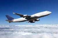 Ahora se podrá viajar de San Juan a Córdoba a través de vuelos low-cost