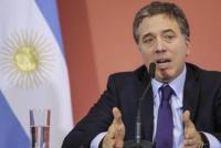 Dujovne brindará una conferencia para anunciar un nuevo ajuste en el Estado