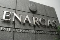 El Enargas aprobó la compensación a las distribuidoras de gas por la devaluación