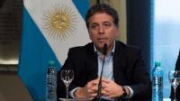 Dujovne viaja a Washington para comenzar las negociaciones con el FMI