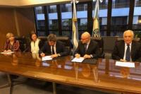 San Juan recibirá más de $ 23 millones del CFI