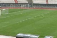 Suspendieron River-Estudiantes por problemas climáticos