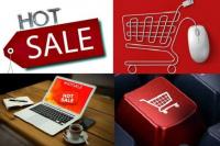 Llega un nuevo Hot Sale: conocé qué y cómo podés comprar