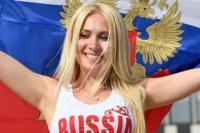 Insólito curso en AFA: consejos para conquistar mujeres rusas