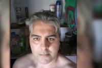 Cumple condena pero se saca fotos y las postea en Facebook