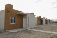 Más casas para San Juan gracias a un plan nacional de viviendas