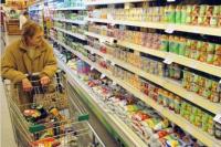 En plena inflación, aumenta el consumo de segundas y terceras marcas