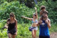 Conocé todo sobre el desarrollo del increíble Efecto Pigmalión en Costa Rica