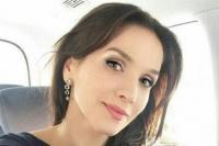 Natalia Oreiro Mundial ¡No te pierdas su nuevo tema para Rusia 2018!