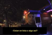Con un video, escrachan a un boliche sanjuanino por discriminación