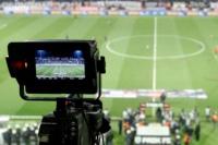 TV: mirá qué canales transmiten los 64 partidos del Mundial