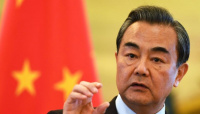 En China pretenden llevar a un nivel superior la relación con Argentina