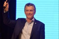 """Mauricio Macri: """"El momento más difícil fue cómo evitar que el avión se estrellase en 2015"""""""