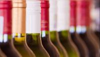 Alrededor de 14 mil botellas de una etiqueta sanjuanina fueron secuestradas en Buenos Aires