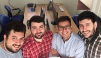 TravelPAQ la empresa sanjuanina de software que revolucionó el mundo del turismo