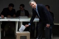 Colombia elige al sucesor de Juan Manuel Santos