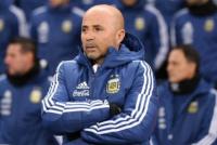 Un ayudante de Sampaoli el encargado de dirigir la sub 20 en el torneo L'Alcudia