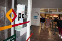Desde el lunes no habrá más diálisis para nuevos pacientes de PAMI