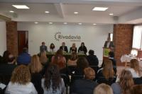 Rivadavia: por segundo año presentaron un programa para prevenir adicciones