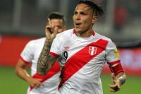 Finalmente Paolo Guerrero podrá jugar el Mundial para Perú