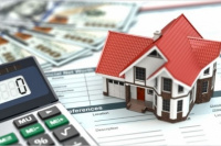Hipotecados UVA: ¿Por qué es urgente la resolución del conflicto?